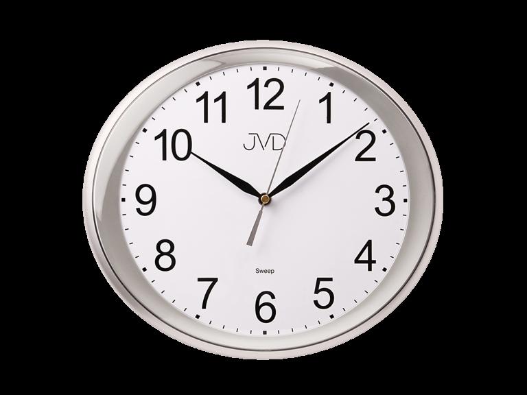 JVD HP 664 - biele