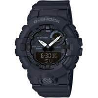 G SHOCK GBA 800-1A