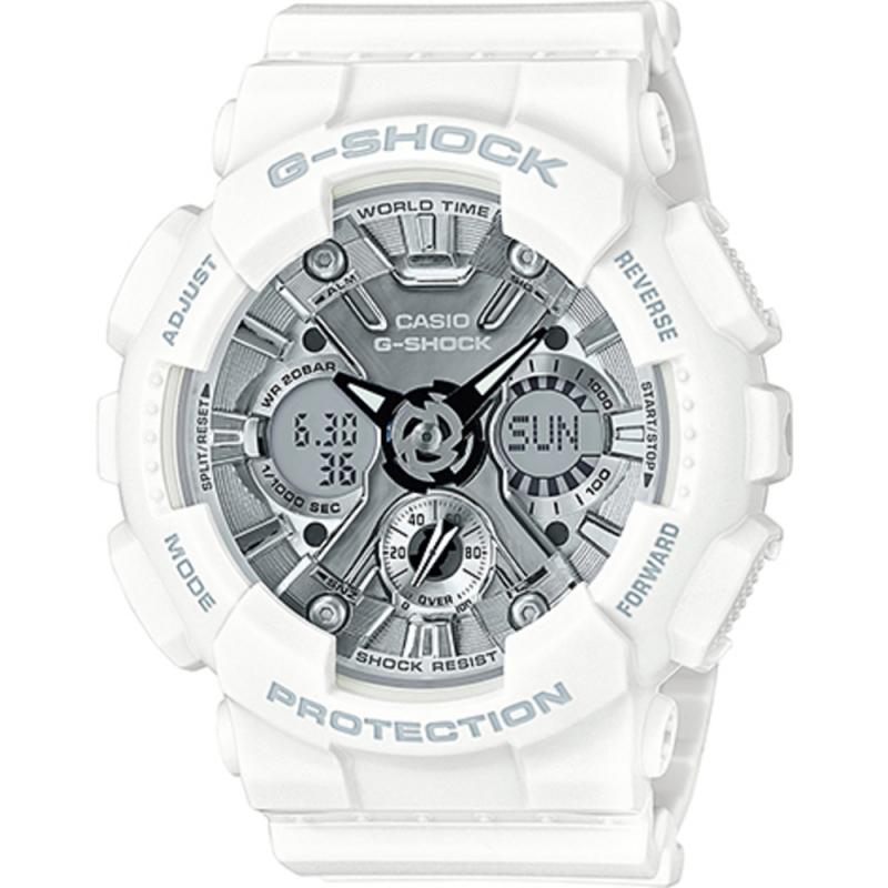Náramkové hodinky G-SHOCK 0a88f1243bd