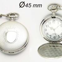 Vreckové hodinky – Hodinárstvo Emili 535a82f2c77