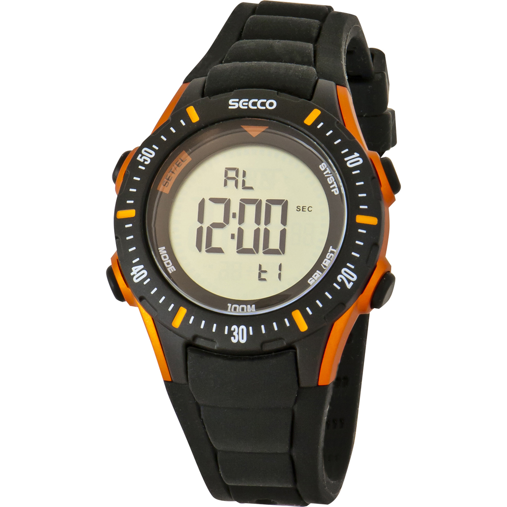 SECCO DIR-004