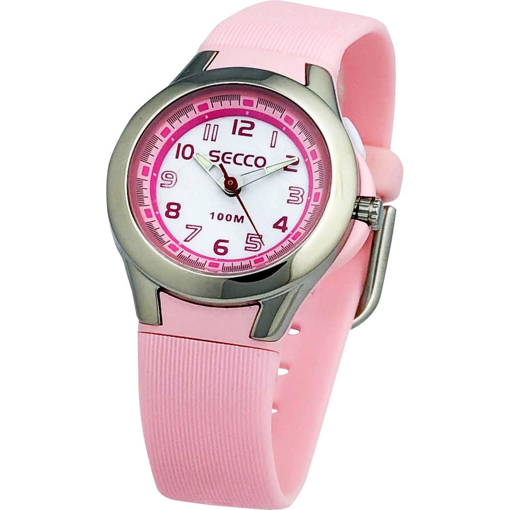 SECCO DRI-001