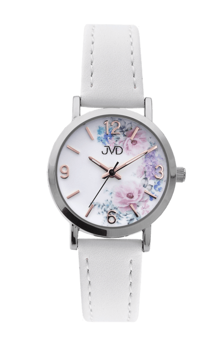 JVD J7184.10