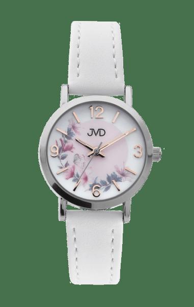 JVD J7184.4