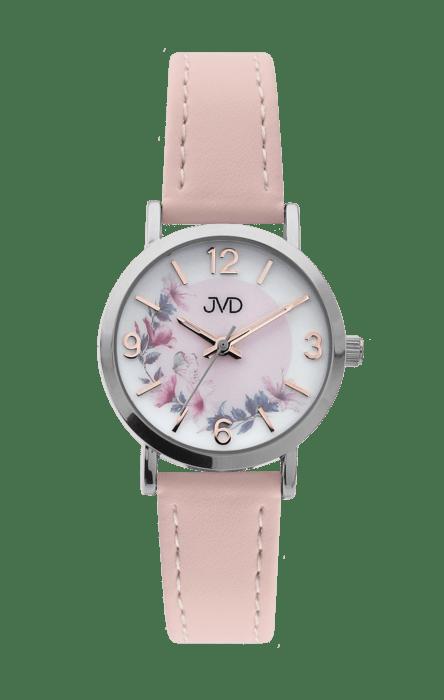 JVD J7184.5