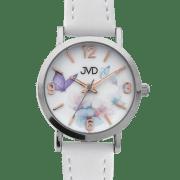 JVD J7184.7