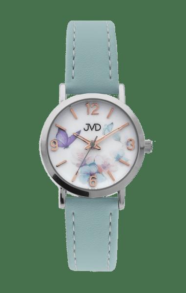 JVD J7184.8
