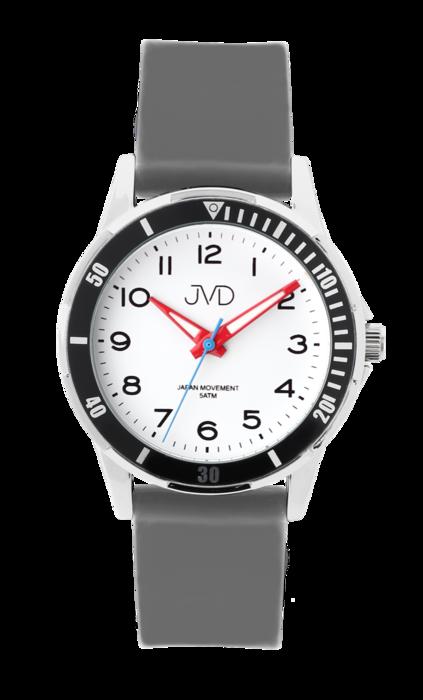 JVD J7190.2